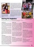 Dialog og samarbeid om alle barns rettigheter ... - Haugesund Kirke - Page 5