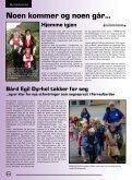 Dialog og samarbeid om alle barns rettigheter ... - Haugesund Kirke - Page 6