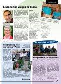 Dialog og samarbeid om alle barns rettigheter ... - Haugesund Kirke - Page 7
