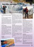 September - Haugesund Kirke - Den norske kirke - Page 3