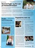 September - Haugesund Kirke - Den norske kirke - Page 5