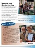 September - Haugesund Kirke - Den norske kirke - Page 7