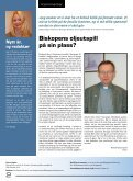 Februar - Haugesund Kirke - Den norske kirke - Page 2