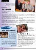 Februar - Haugesund Kirke - Den norske kirke - Page 4