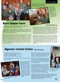 Februar - Haugesund Kirke - Den norske kirke - Page 5