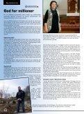 Februar - Haugesund Kirke - Den norske kirke - Page 6