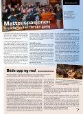 Februar - Haugesund Kirke - Den norske kirke - Page 7