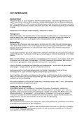 HIV-infeksjon (B24) - HivNorge - Page 4