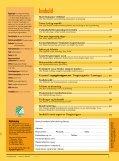Lyd og musikk - Nysgjerrigper - Page 3