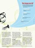 Lyd og musikk - Nysgjerrigper - Page 7