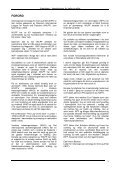Uranvåpen - IKFF - Page 3