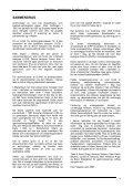 Uranvåpen - IKFF - Page 5