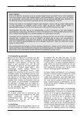 Uranvåpen - IKFF - Page 7