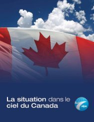white-paper-sos-canada-french