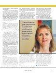 Frontsoldat i kulturlivet - HivNorge - Page 5