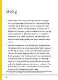 Hjelp til bolig - HivNorge - Page 2