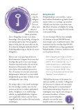 Hjelp til bolig - HivNorge - Page 5