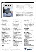 Scania Irizar i 6 - Page 2