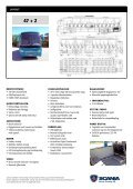 Datablad Scania Higer A30 - Page 2