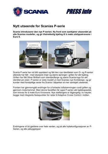 P11903NO Nytt utseende for Scanias P-serie.pdf