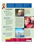 Nr 3-2010 - HivNorge - Page 3