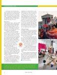 Nr 3-2010 - HivNorge - Page 6