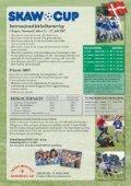 VM-rapport fra Tyskland - trenerforeningen.net - Page 2