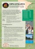 VM-rapport fra Tyskland - trenerforeningen.net - Page 7
