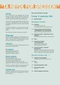 26721 Universell utforming - Page 2