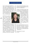 Veien til tilgjengelighet - Universell Utforming - Page 4
