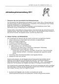 Jahreshauptversammlung 2011 - Nahkampfzentrum Niedernhall - Page 4