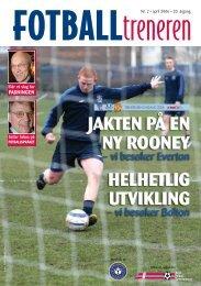 PASNINGEN - trenerforeningen.net