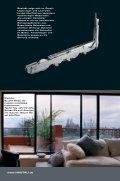 HAUTAU ATRIUM HS® - HAUTAU GmbH - Seite 4