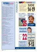 ROLLEN - trenerforeningen.net - Page 3