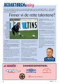 ROLLEN - trenerforeningen.net - Page 6