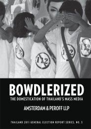 Download a full PDF version of Bowlderized - Robert Amsterdam