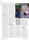 Sesučių būna Ispanijoje - Valstybės vaiko teisių apsaugos ir ... - Page 3