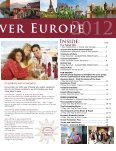 2012 iver Cruising - Celtic Tours - Page 3