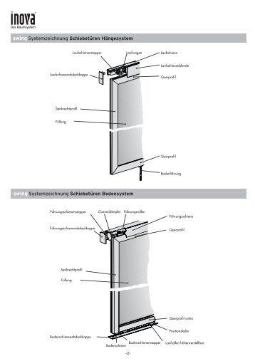 176 korpus ma e raumh h. Black Bedroom Furniture Sets. Home Design Ideas