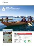 JUNi 2012 - Eqology - Page 2