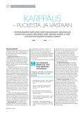 eq magazine helmikuu - Eqology - Page 6