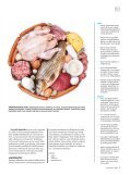 eq magazine helmikuu - Eqology - Page 7
