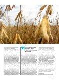 VAUHTIA ADRENALIINIIN - Eqology - Page 5