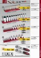 Kraftwerk Promo 2015-2 - Seite 3