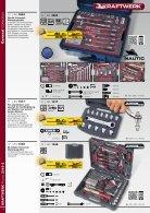 Kraftwerk Promo 2015-2 - Seite 4