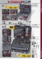 Kraftwerk Promo 2015-2 - Seite 5