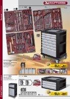 Kraftwerk Promo 2015-2 - Seite 6