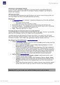 o Madeira starter 28. oktober med en ukentlig avgang på ... - SAS - Page 2