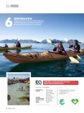 eq magazine kesäkuu - Eqology - Page 2
