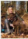 eq magazine kesäkuu - Eqology - Page 4
